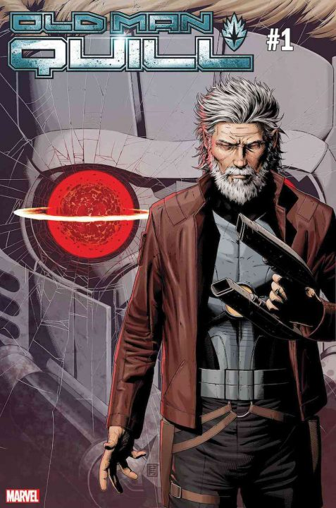 old-man-quill