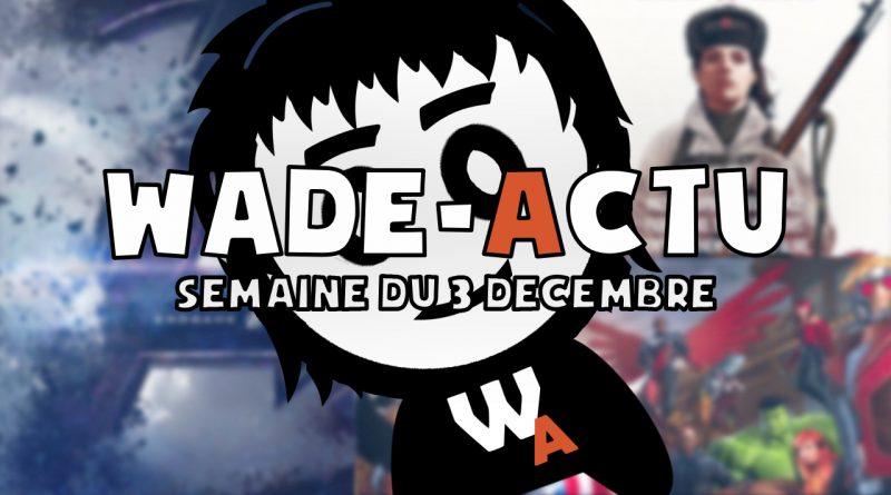 mini wade-actu 9