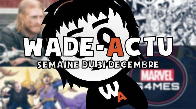 mini wade-actu 13