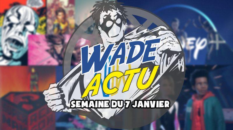 mini wade-actu 14