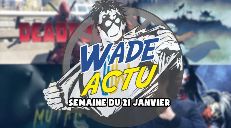 mini wade-actu 16