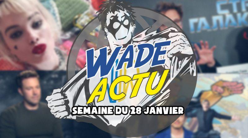 mini wade-actu 17