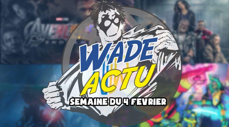 mini wade-actu 18