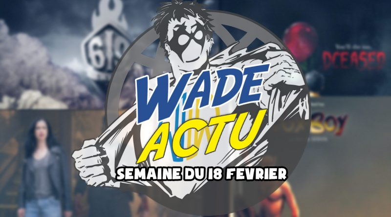 mini wade-actu 20