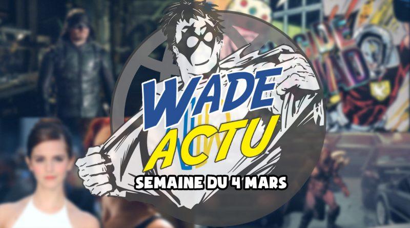 mini wade-actu 22