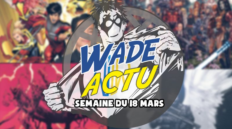mini wade-actu 24