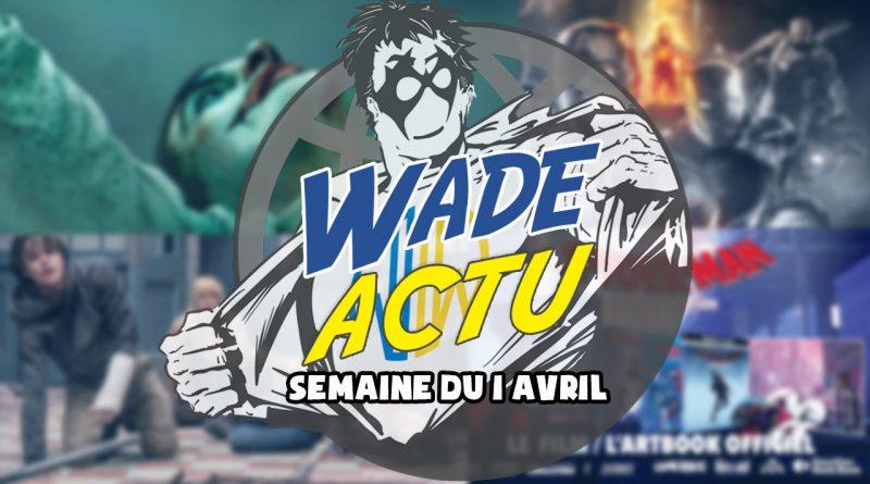 mini wade-actu 26