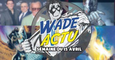 mini wade-actu 28
