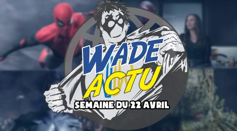 mini wade-actu 29