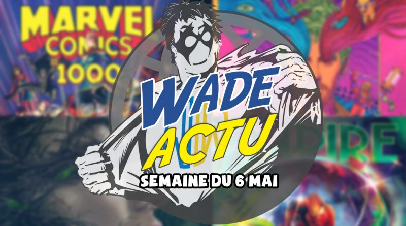 mini wade-actu 31