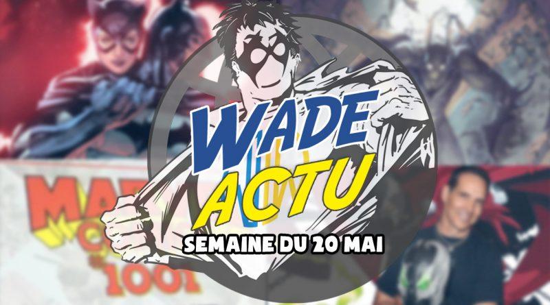 mini wade-actu 33