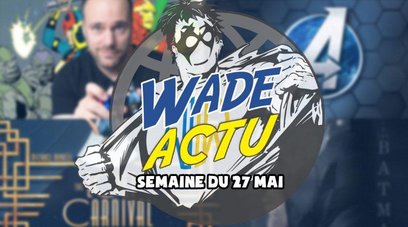 mini wade-actu 34