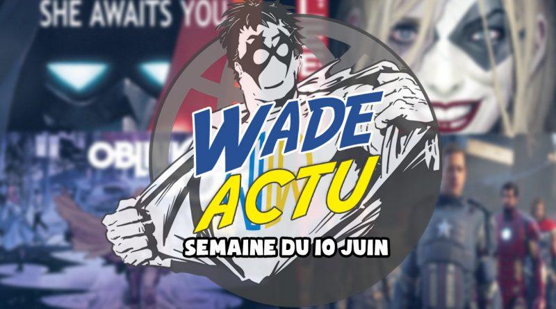 mini wade-actu 36
