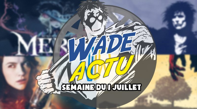 mini wade-actu 39