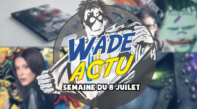 mini wade-actu 40