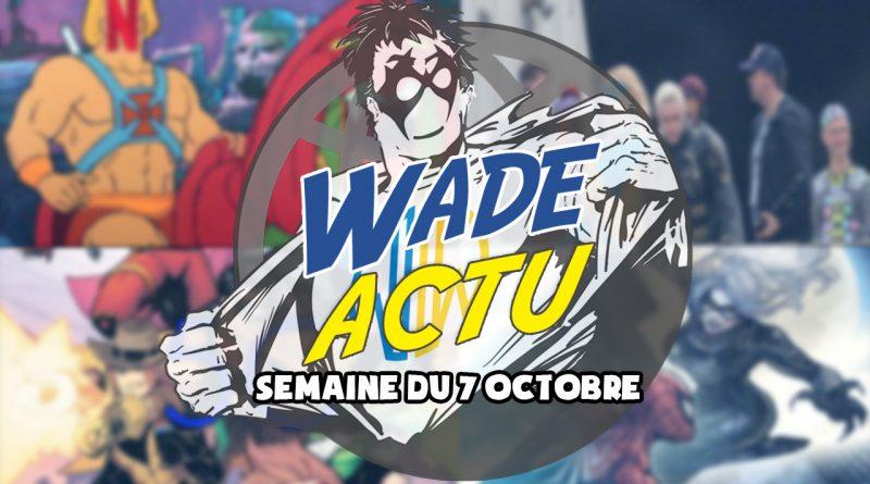 mini wade-actu 53