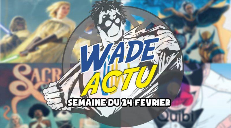 mini wade-actu 62