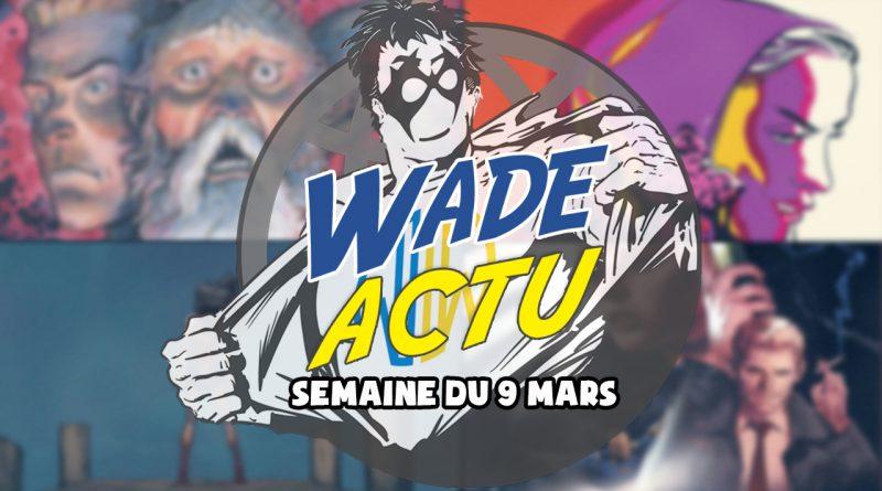 mini wade-actu 64