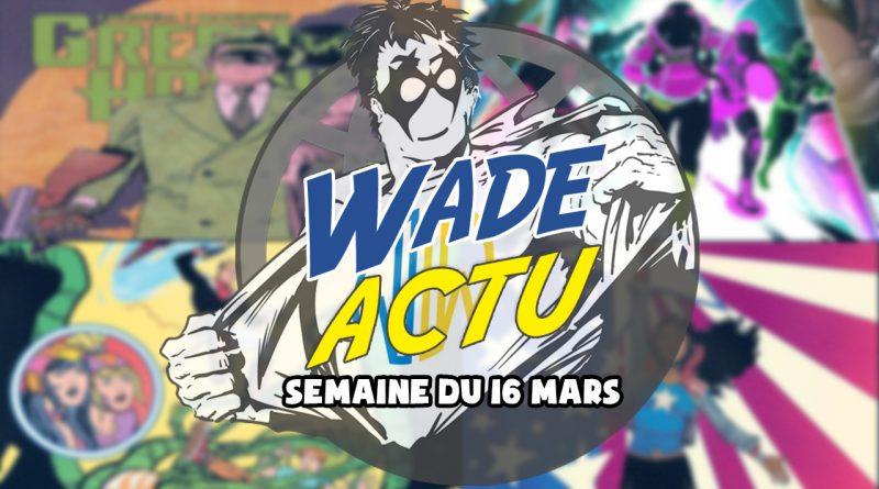 mini wade-actu 65