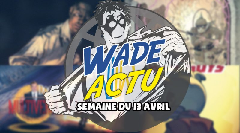 mini wade-actu 66