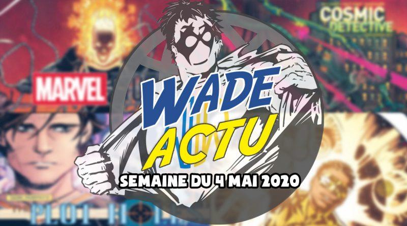 mini wade-actu 67
