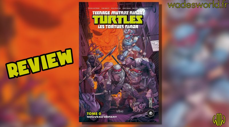 tmnt0cover